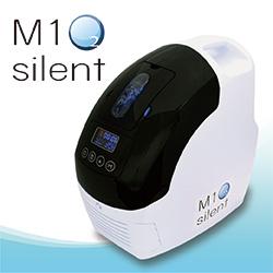 M1O2-Silent エムワンオーツーサイレント(静音対策モデル)
