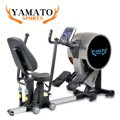 ヤマトスポーツ ローイングステッパー YRS-7008