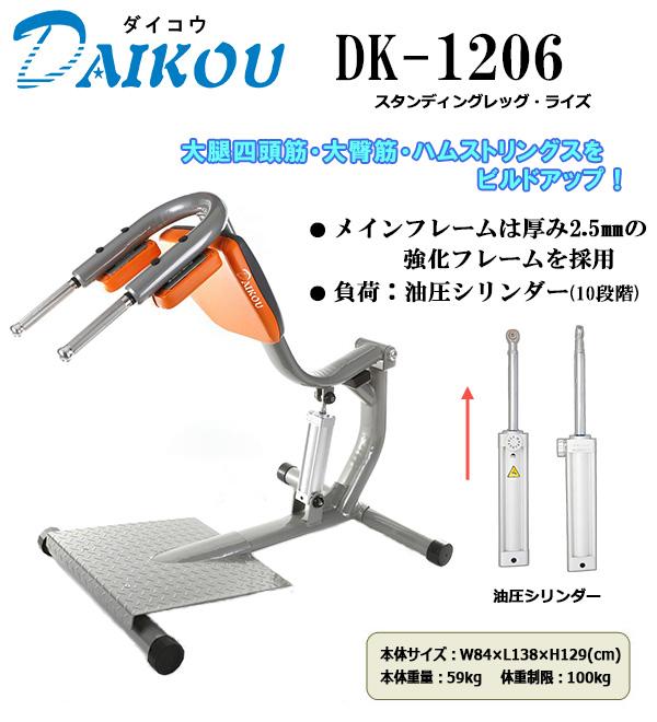 DK1206