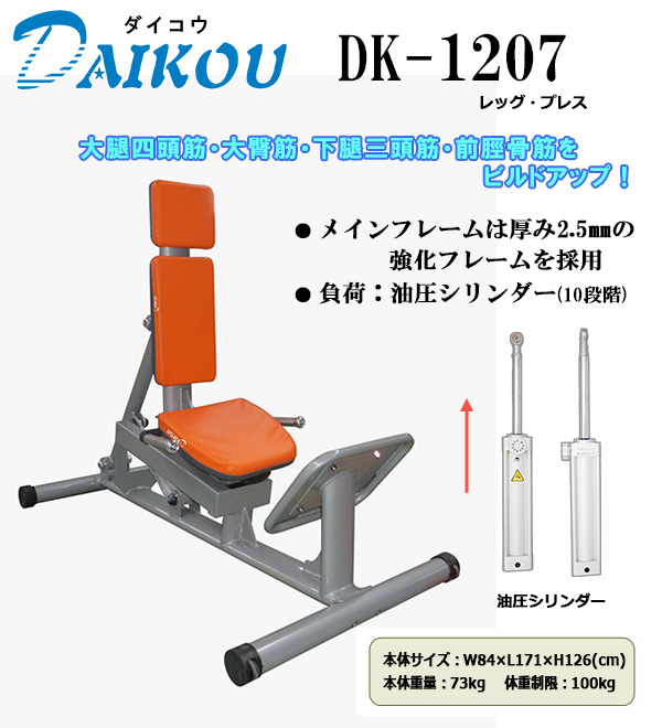 DK1207