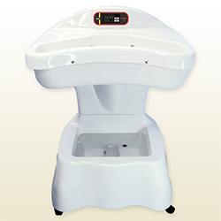 ゲルマニウム温浴器 イオゲルマV3