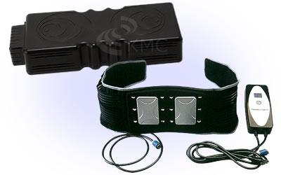 交流磁気・電気磁気治療器