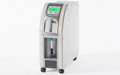 高性能酸素濃縮器・酸素発生器