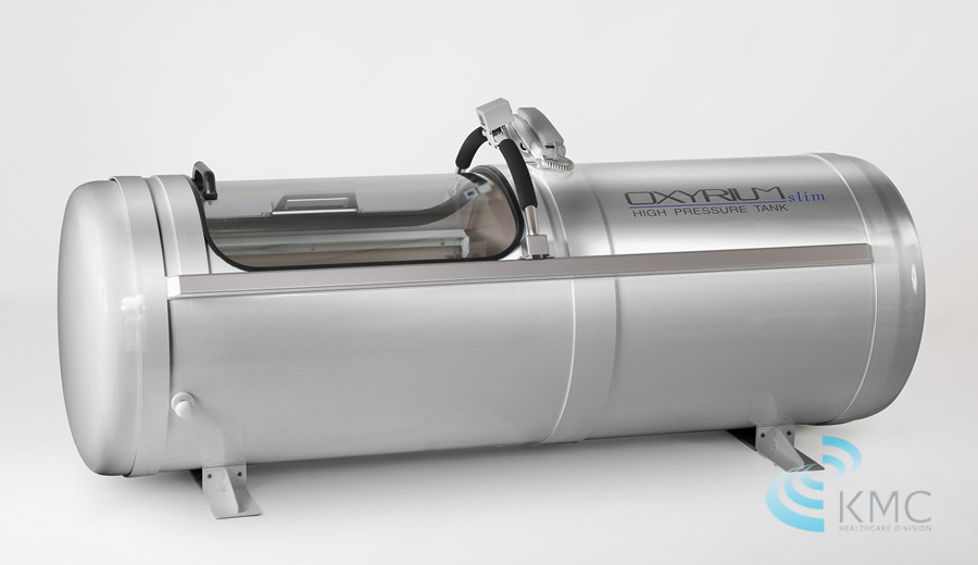 OXYRIUM-slim(オキシリウム スリム)カプセル本体画像