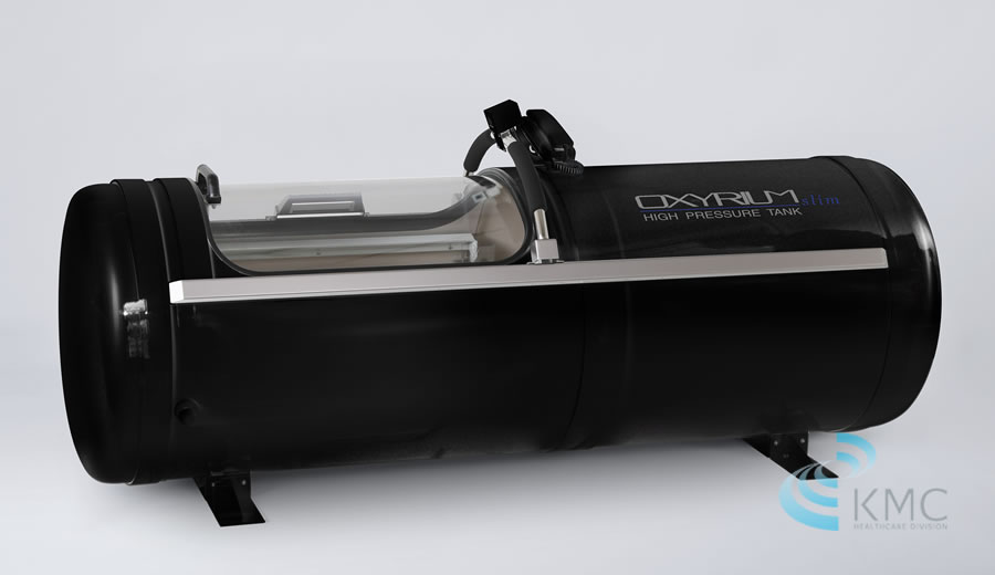 OXYRIUM-slim-S(オキシリウム スリムエス)カプセル本体画像