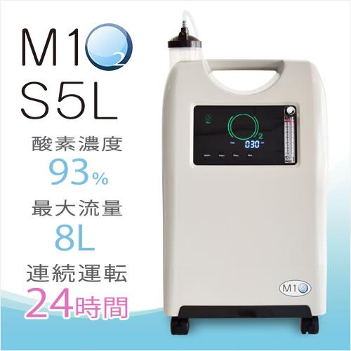 M1O2-S5L(エムワンオーツーエス5エル)