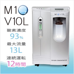 M1O2-V10L